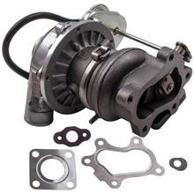 Turbo Turbocharger For Perkins 404C 22T AS12 Holland Shibaura SBA135756180