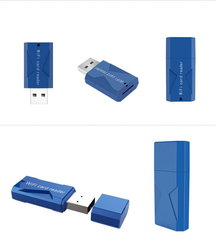 wifi card reader_17