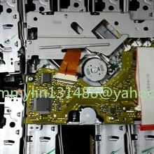 CD погрузчик CDM-M3 4,1/1 погрузчик CDM M3 4,1 для VW VDO RCD604 Mercedes hyundai автомобильный радиоприемник CDM M3 4,8 CDM M3 4,7