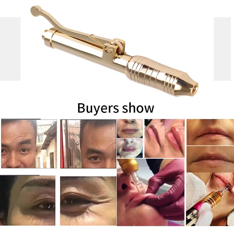 hyaluronic pen  (7)