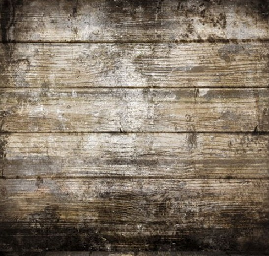 Free Photo Backdrops Promotion-Shop for Promotional Free Photo ...