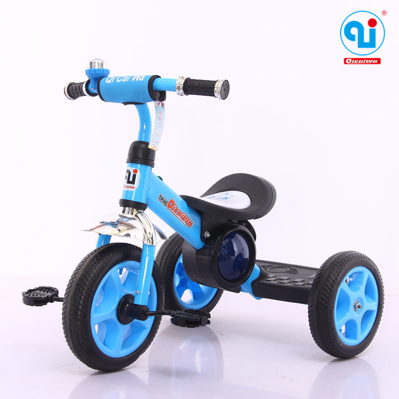 Hot Sale Fashion Portable Shockproof Bike Bicycle Baby Stroller Newborn Toddler Kids Pram Carrier Carriage baby walker stroller hot hot sale baby stroller travel system baby wholesale and retail modern stroller red and green color pram is pneumatic tyre