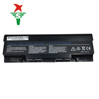 9Cells 7800mAh Laptop Battery For Dell Inspiron 1520 1521 1720 1721 530s For Vostro 1500 1700