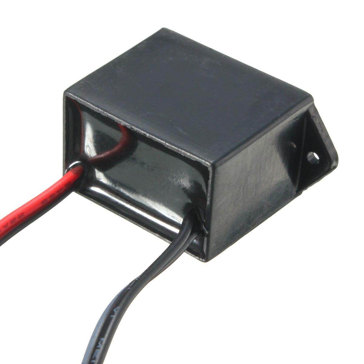 El Wire Controller - Dolgular.com