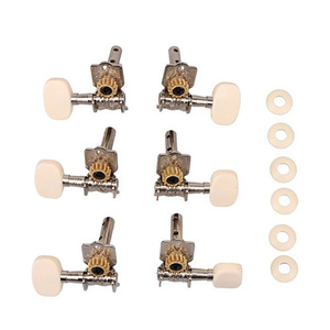 1Set 3L 3R Classical Guitar St