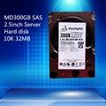 WD3001BKHG, белая этикетка МаxDigital // MD300GB SAS, 2.5 дюйма, сервер жесткий диск, гарантия на 1 год