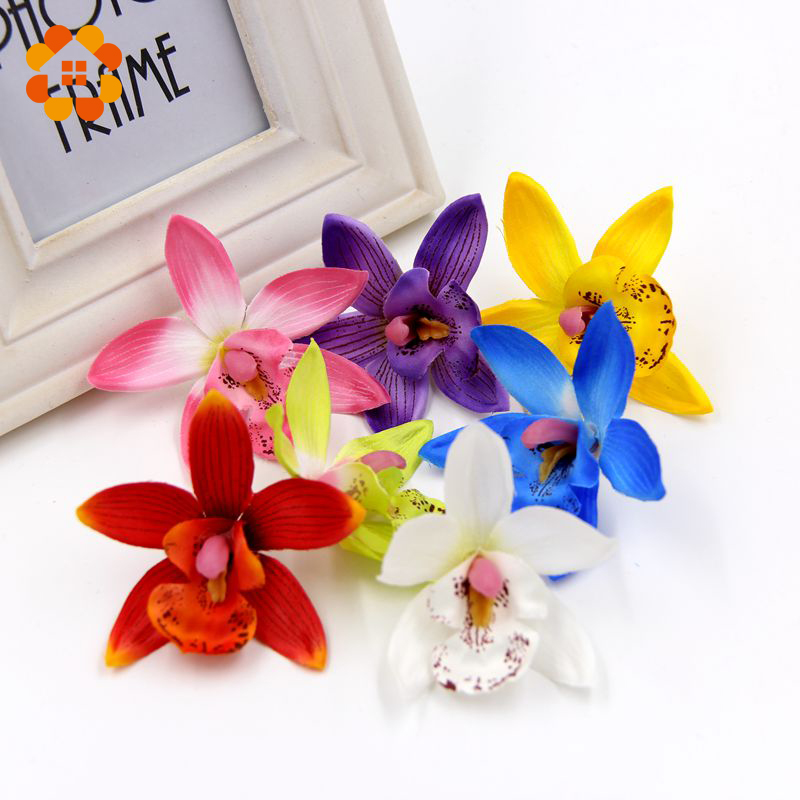 Coupon code for silk flowers factory coupons oo get free the silk tie factory coupon codes promotion codes and discount codeswhether you need to add a pop of color to a craft project or decorate for a mightylinksfo
