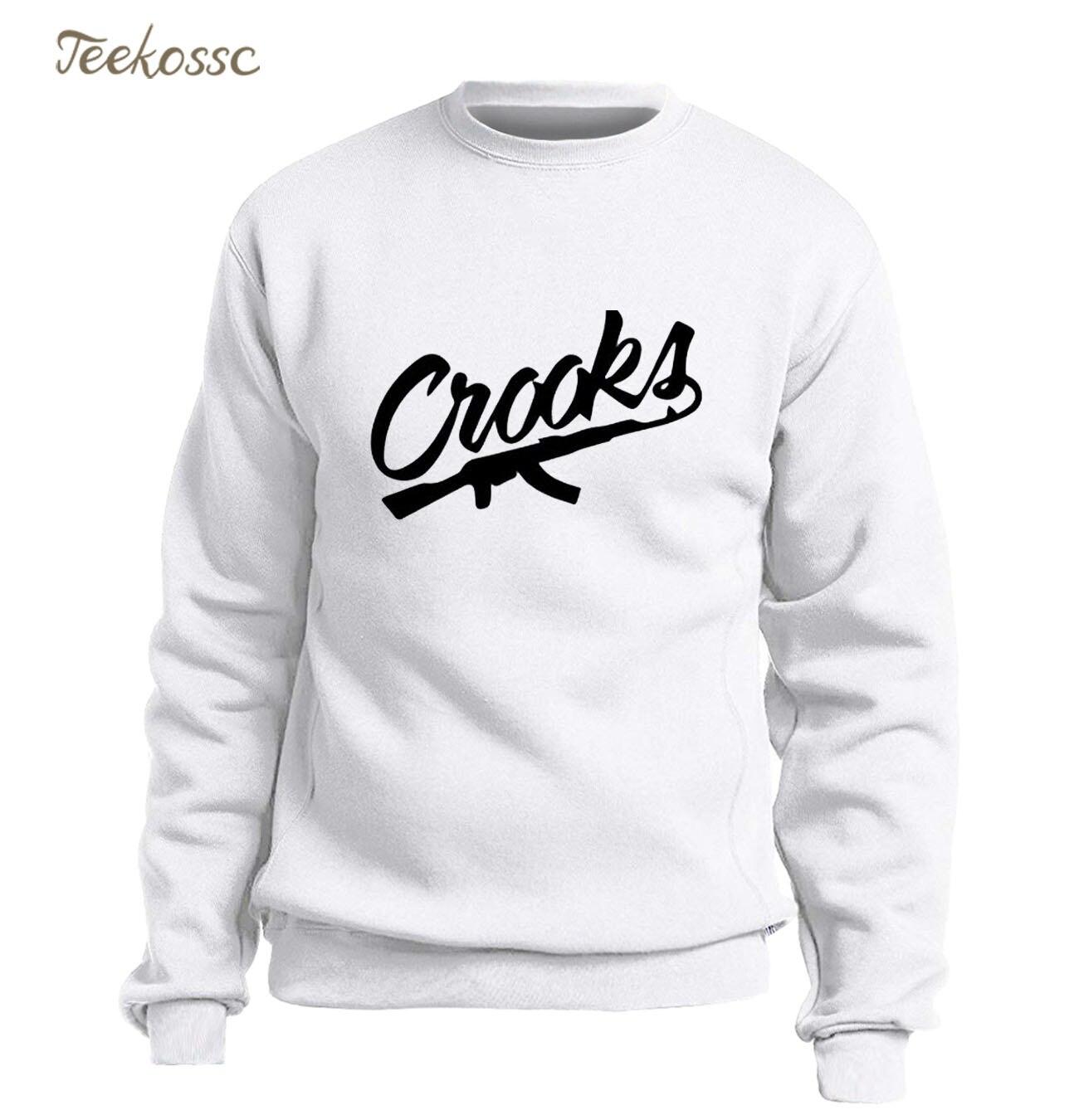 b56566c47333 Graphic Design Crew Neck Sweatshirts - BCD Tofu House