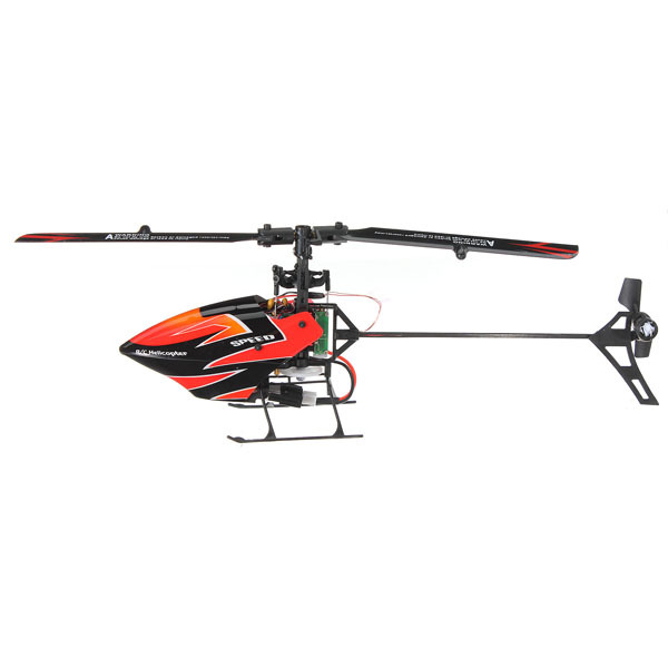 Free shipping Hot Sell v922 2.4GH 3D 6CH Flybarless rc Helicopter&plane toy RTF Easy To Fly--Ship vs HWX3V-03 S107g straumann compatible bone level rc cementable abutment d 6 5mm gh 2mm ah 5 5mm