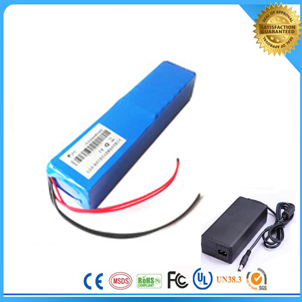 10pcs  electric bicycle battery 12V  20ah Lithium ion battery 12v 20ah rechargeable battery pack for lights ,Ebike ,car ,ups free customs taxes super power 1000w 48v li ion battery pack with 30a bms 48v 15ah lithium battery pack for panasonic cell