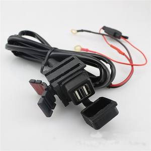 Top 10 largest tablet car power list power supply adapter cable for microsoft tablet surface car charger greentooth Choice Image