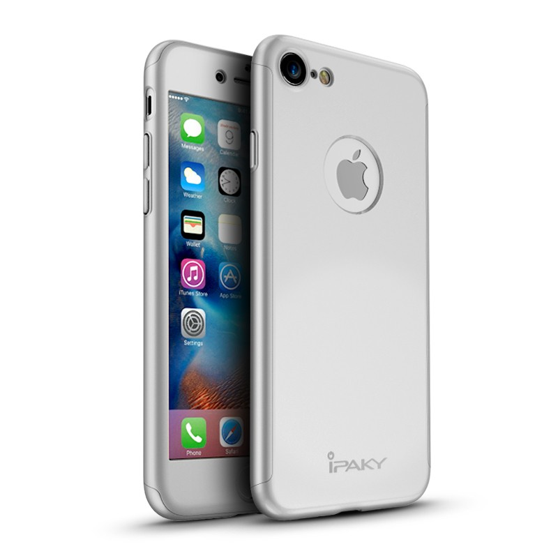 iPhone 7 360 Cover