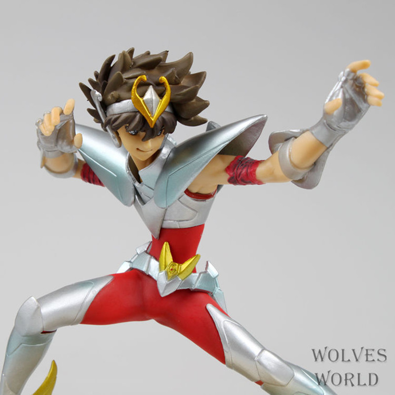 CMT EX Phoniex ikki V3 / OCE Version final Cloth EX metal armor GREAT TOYS GT EX Bronze Saint Seiya Myth Cloth Action Figure in stock s temple metal club ex taurus aldebaran saint seiya myth cloth gold action figure
