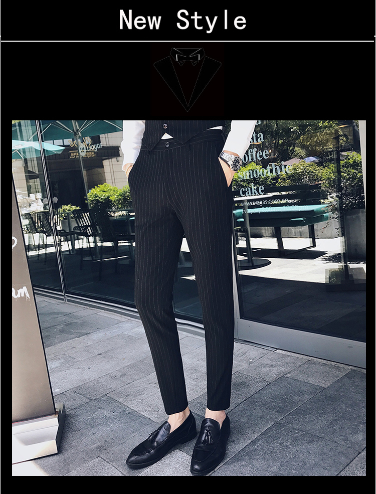 Enmayera 2020 di Nuovo Modo Della Donna Primavera/Autunno Pompe di Alta Qualità Lace Up Casual Scarpe Donna Incontri Partito Scarpe pompe CY058 - 6