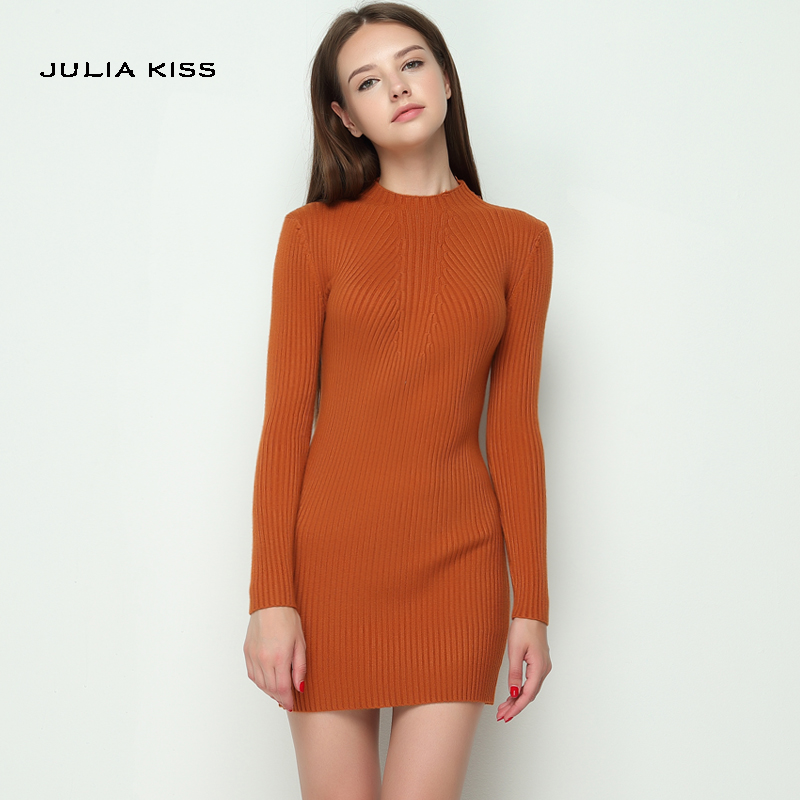 Find cute warm sweater dresses for winter online, buy sexy winter sweater dresses for women from truemfilesb5q.gq and get free shipping. Warm nightclub winter dresses are body hugging styles that are thicker sweater like material. A cheap winter dress can be perfect for cold weather and affordable enough to put in the back of the closet when it warms up out.