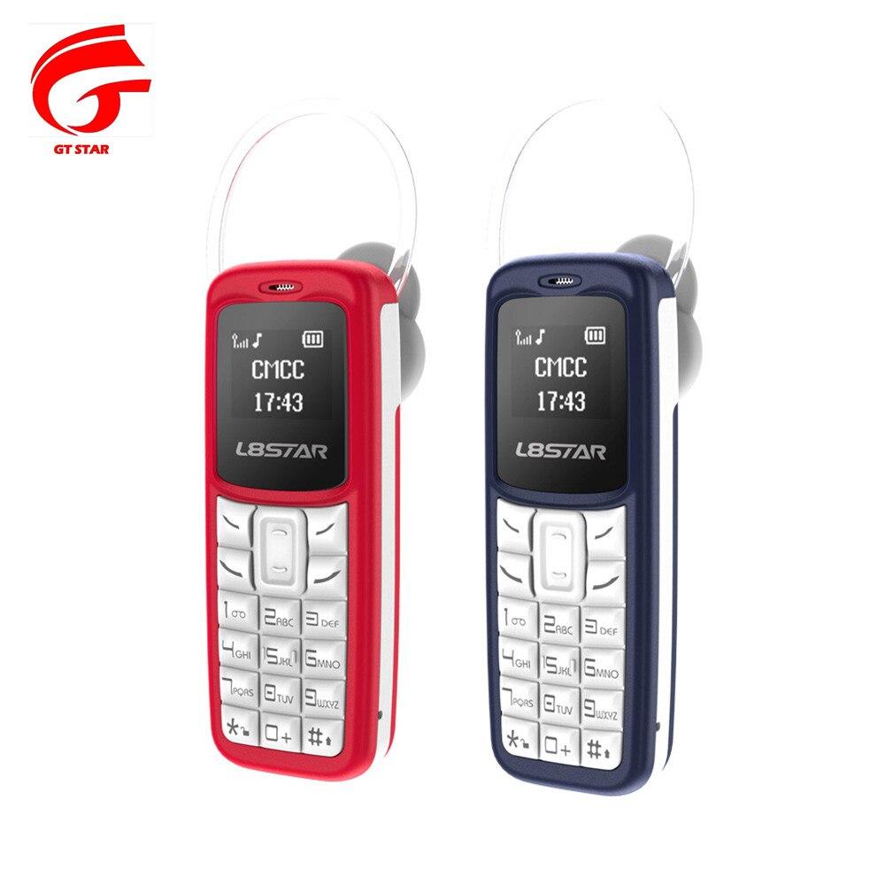 GT STERN BM30 Bluetooth Kopfhörer GTStar Drahtlose Kopfhörer Dialer L8STAR Headset GSM Handy Handy BM50 BM70 BM10