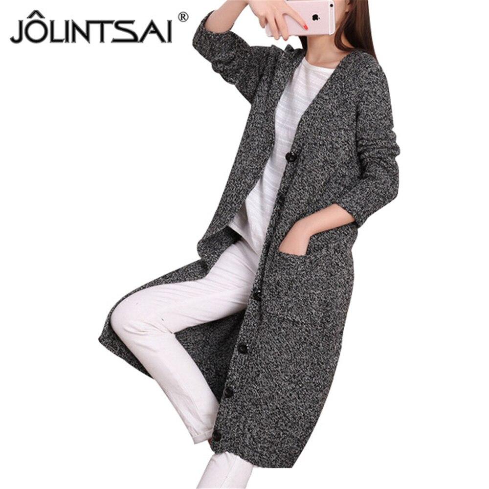 Popular Designer Sweater Coats-Buy Cheap Designer Sweater Coats