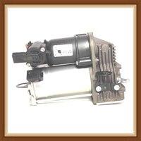 Rebuild GENUINE OEM AIRMATIC AIR SUSPENSION COMPRESSOR FOR W164 GL & ML A164 320 12 04 / 1643201204, 1643200904, 1643200204