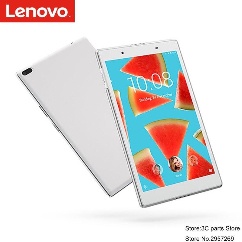 Lenovo Tab4 8 0 inch Android 7 1 TAB 4 8504N LTE Tablet PC 2GB 16G