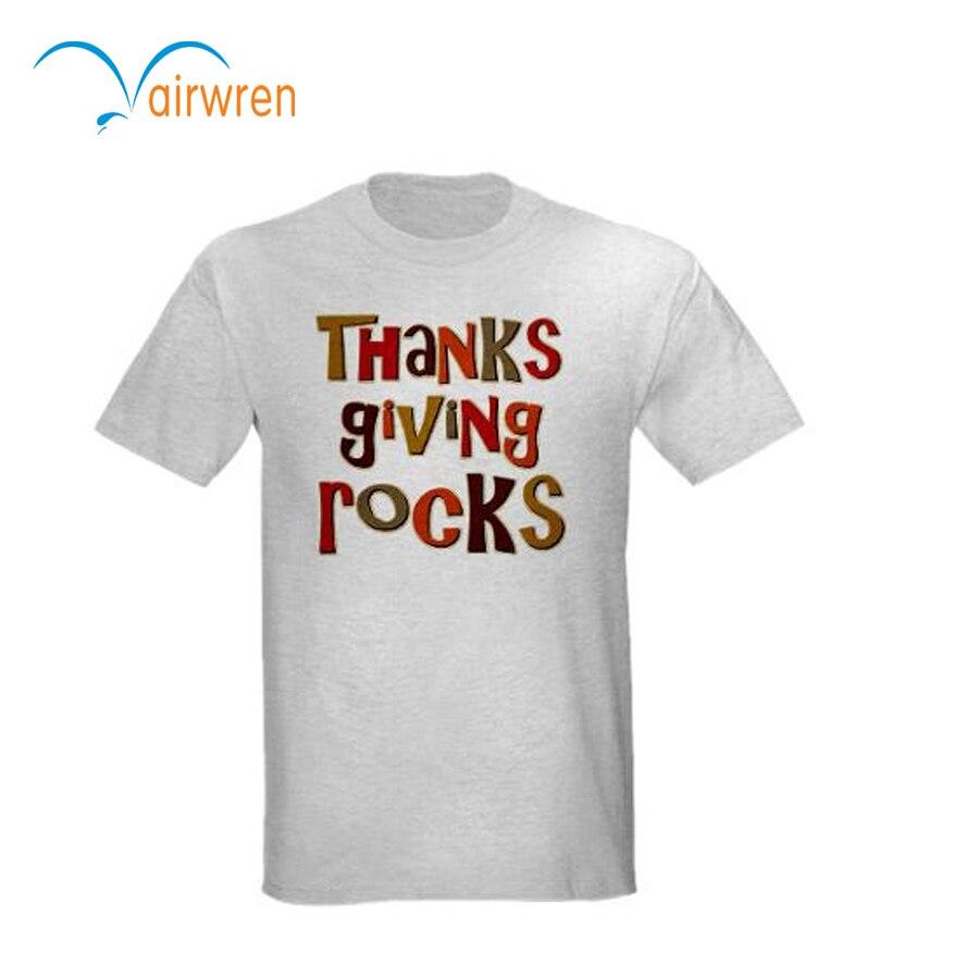 High Quality T Shirt Printing Machine With A3 Size Digital T Shirt