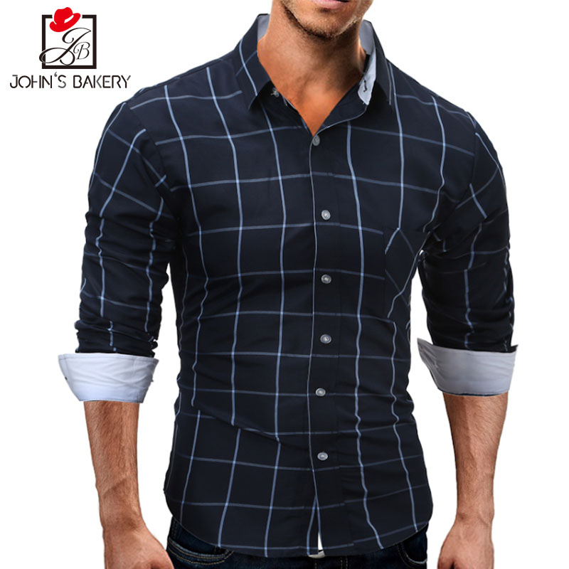 Online Get Cheap 2 Color Dress Shirts -Aliexpress.com | Alibaba Group