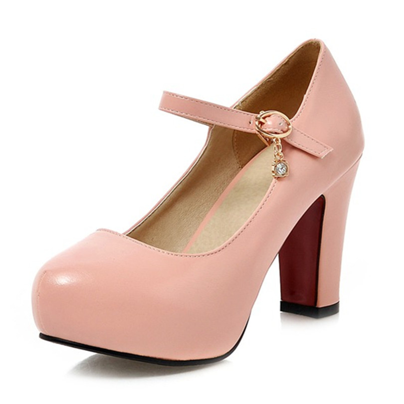 Popular Red Mary Janes-Buy Cheap Red Mary Janes lots from China