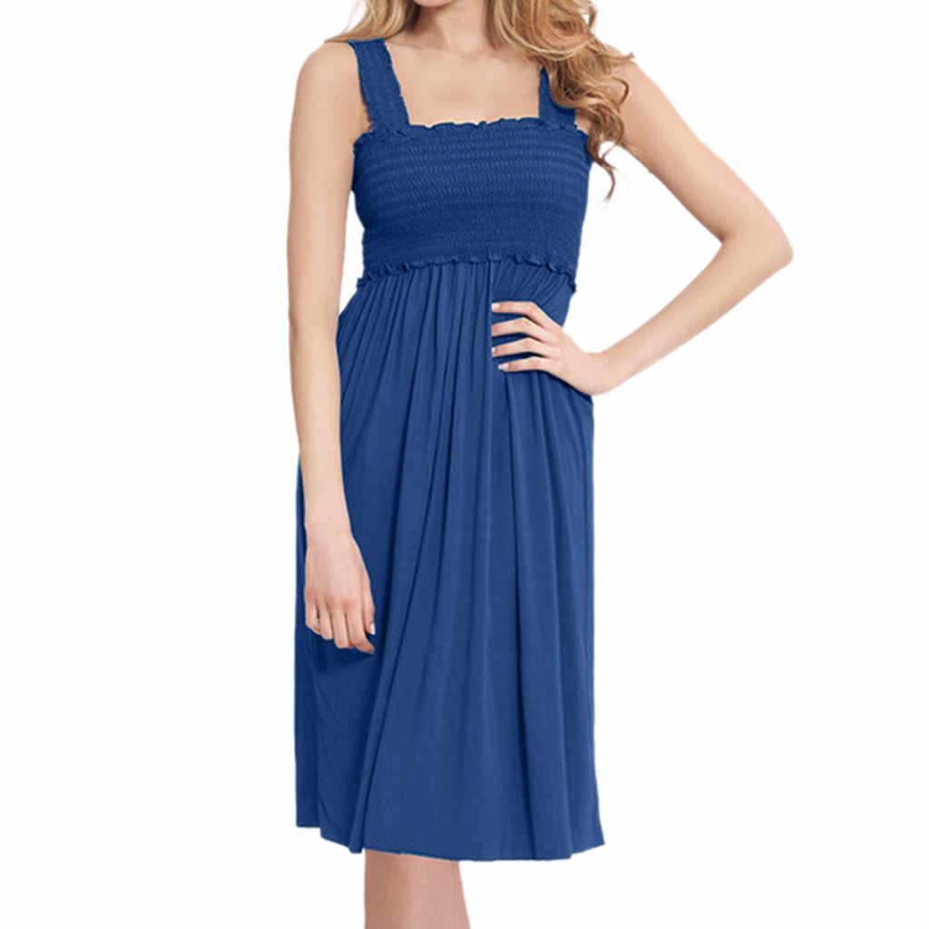 קיץ נשים יולדות שמלה לעטוף שרוולים מוצק צבע שכבה כפולה סיעוד שמלת zwangerschaps kleding הנקה שמלה