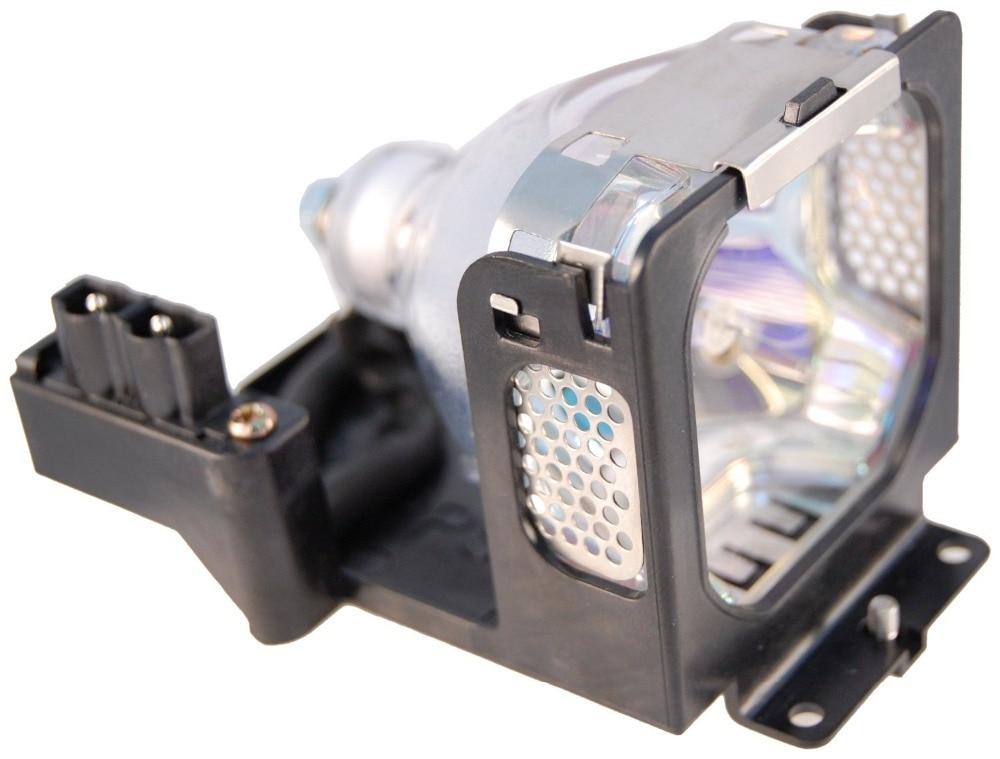 POA-LMP66 POALMP66 LMP66 610-311-0486 for SANYO PLC-SE20 PLC SE20 SE20A PLC-SE20A Projector Bulb Lamp with housing lamp housing for sanyo 610 3252957 6103252957 projector dlp lcd bulb