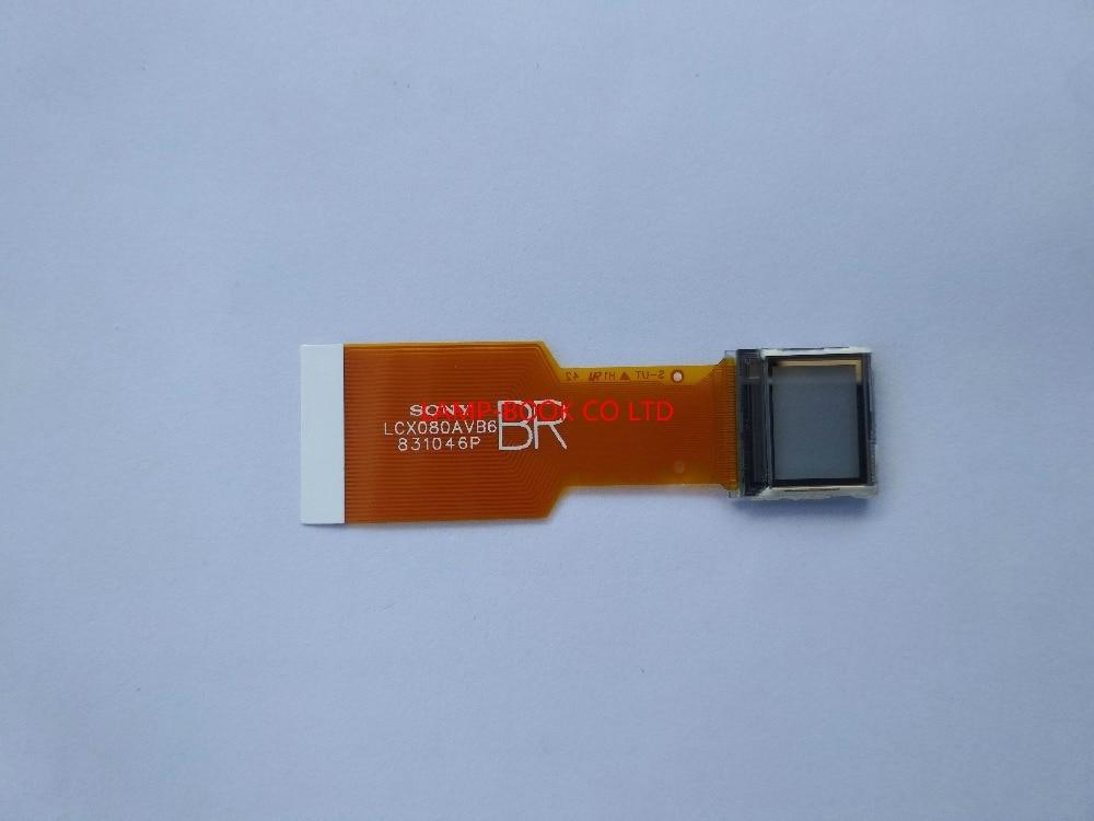 R$ 124 83 |USED LCX080 LCX080A LCD PANNEL FOR PROJECTOR REPAIR em Projetor  Acessórios de Aparelhos eletrônicos no AliExpress com | Alibaba Group
