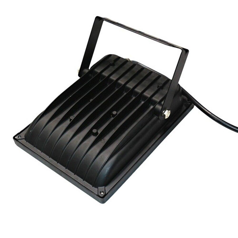 Holofotes ao ar livre exterieur Protection Level : Waterproof Ip65