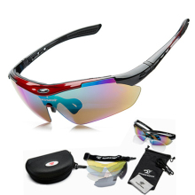 New Ski Cycling Riding Bicycle Bike Sports Sun Glasses Sunglasses