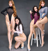 Wholesale japanese lycra from