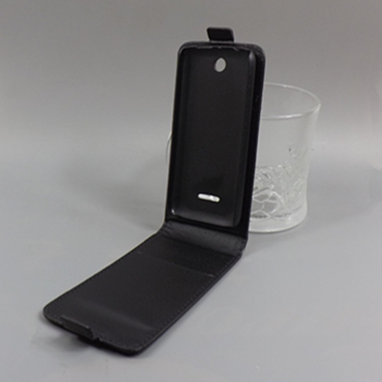 For Microsoft Nokia 225 N225 Vertical Fls
