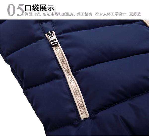 winter jacket men04