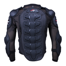 Motorcycle Racing Armor Protector