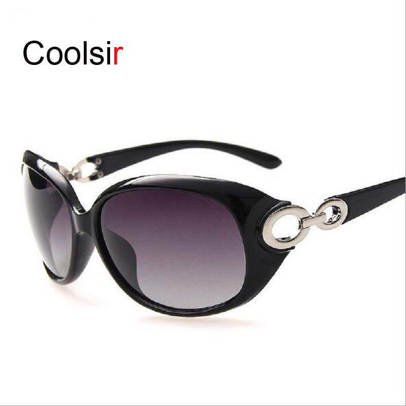 Buckle Sunglasses  online whole buckle sunglasses from china buckle