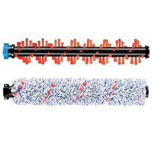 HOT!Roll +Main Brush For Bissell Crosswave 1785 2303 2305 2306 Vacuums Part