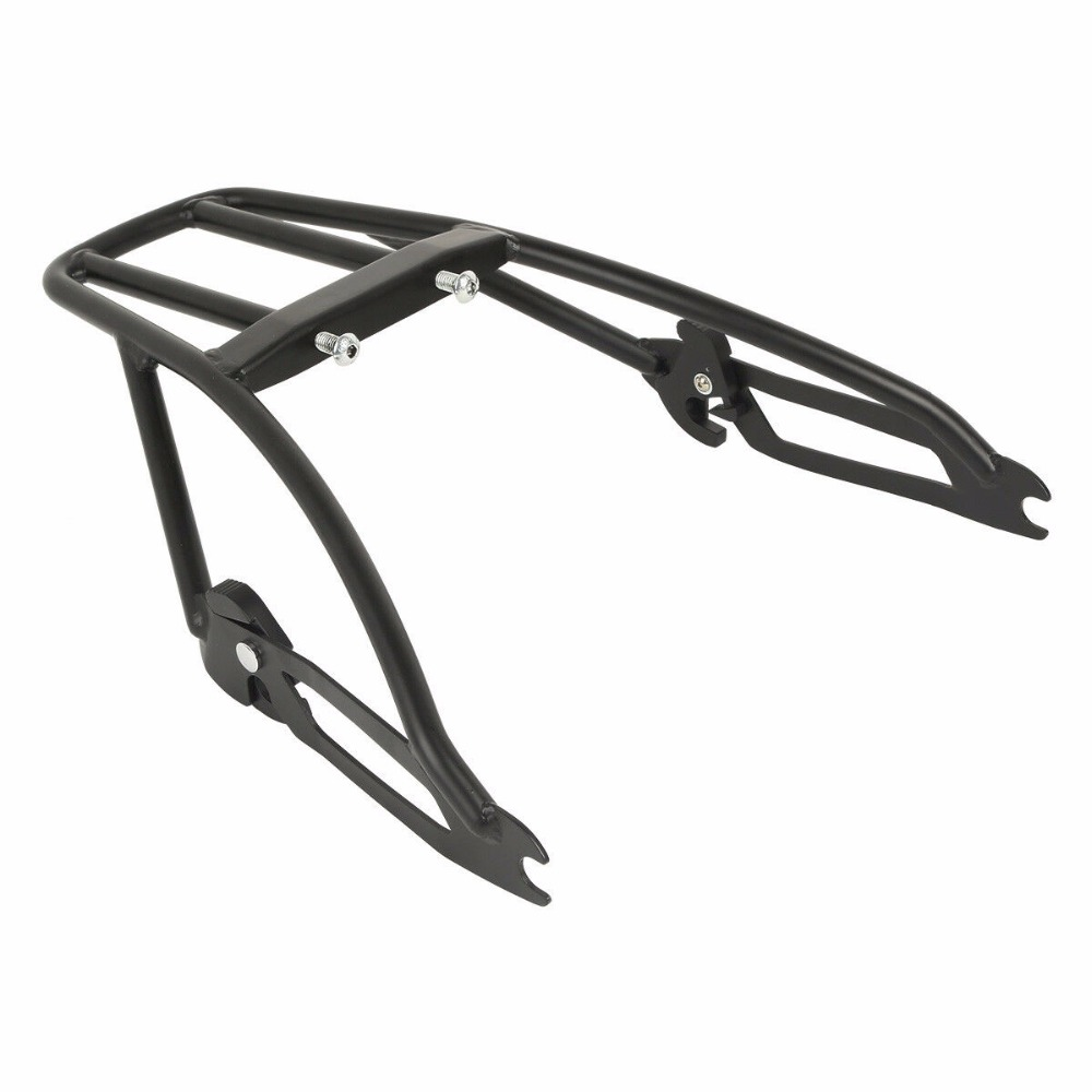 Image 5 - Motorcycle Sissy Bar Luggage Rack Backrest For Harley Street 500 750 XG500 XG750 2015 2019 2018-in Covers & Ornamental Mouldings from Automobiles & Motorcycles