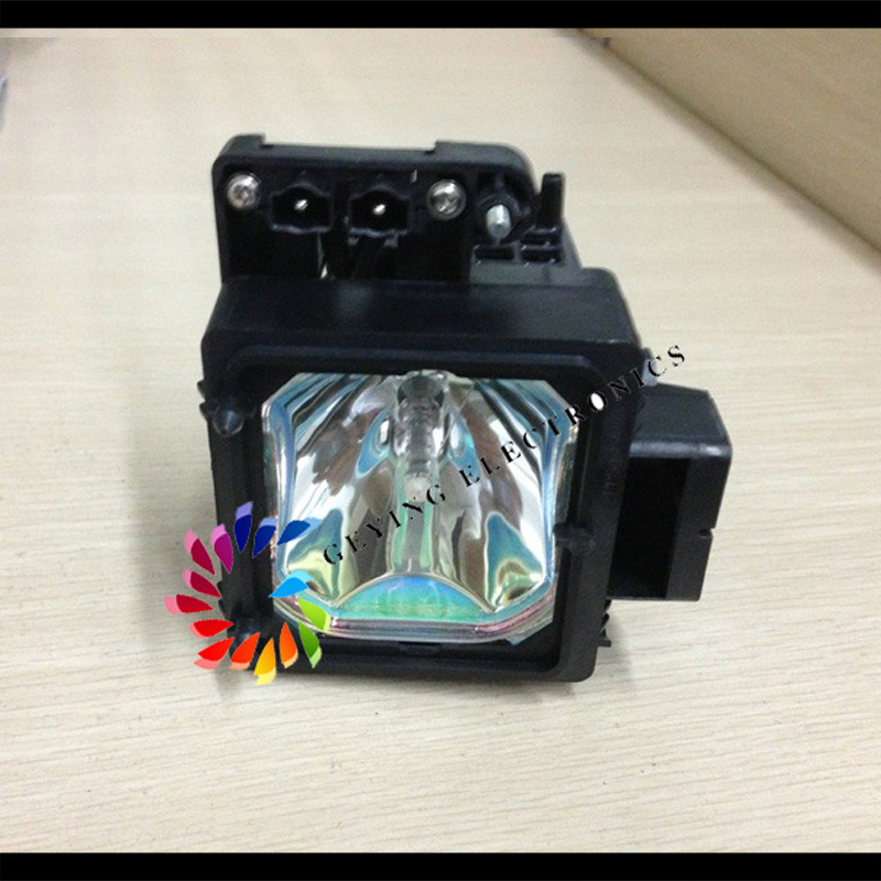 Free Shipping XL-2200 XL-2200U Compatible Projector Lamp with High Quality For KDF-55WF655 KDF-55XS955 KDF-60WF655 replacement projector bare lamp xl 2200u