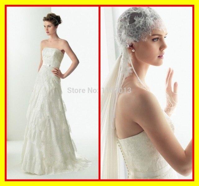 Bohemio vestidos ocasionales de playa cortos vestidos de blanco y ...