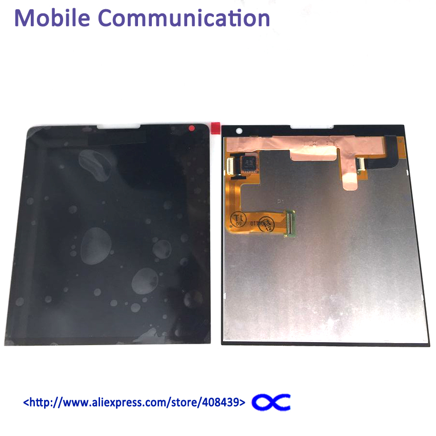 LCD Display For Blackberry Passport Q30 LCD Panel Screen Repair Replacement