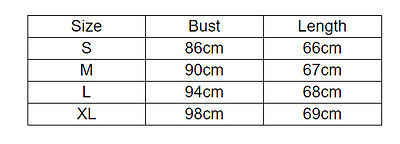 f755533dfd942a ... Hot Women s Top White Sleeveless Summer Beautiful Lace Tops Vest Camis  ...