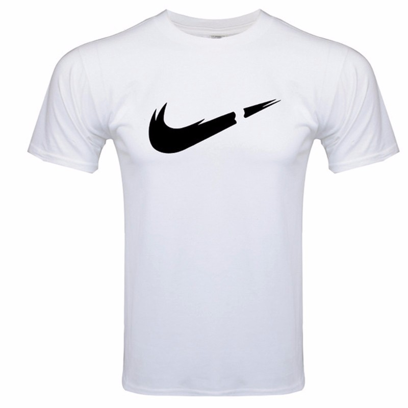 Newest 2019 Summer Men T-shirt Fashion Brand Logo Print Cotton T Shirt Men Trend Casual Short Sleeve Tshirt O NeckTops Tee3XL