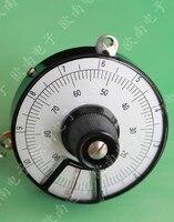 [VK] Sakae Japan original MA10 55 scale circle knob Dial circle (for 46HD 10) SWITCH
