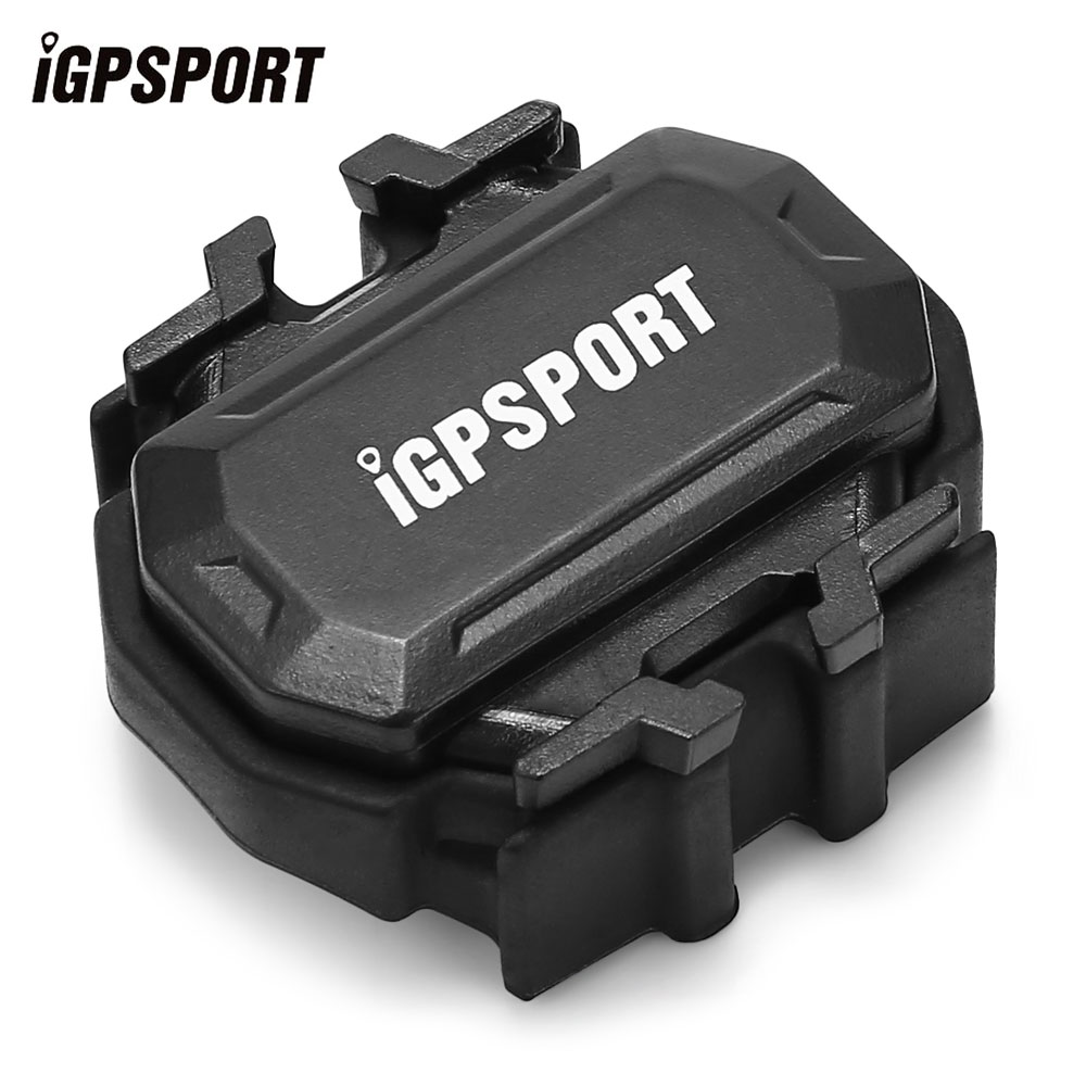 IGPSPORT SPD61 Wasserdichte Fahrrad Computer Geschwindigkeit Sensor kadenz ant + Bluetooth Bike Drahtlose Kommunikation Protokoll Für Radfahren