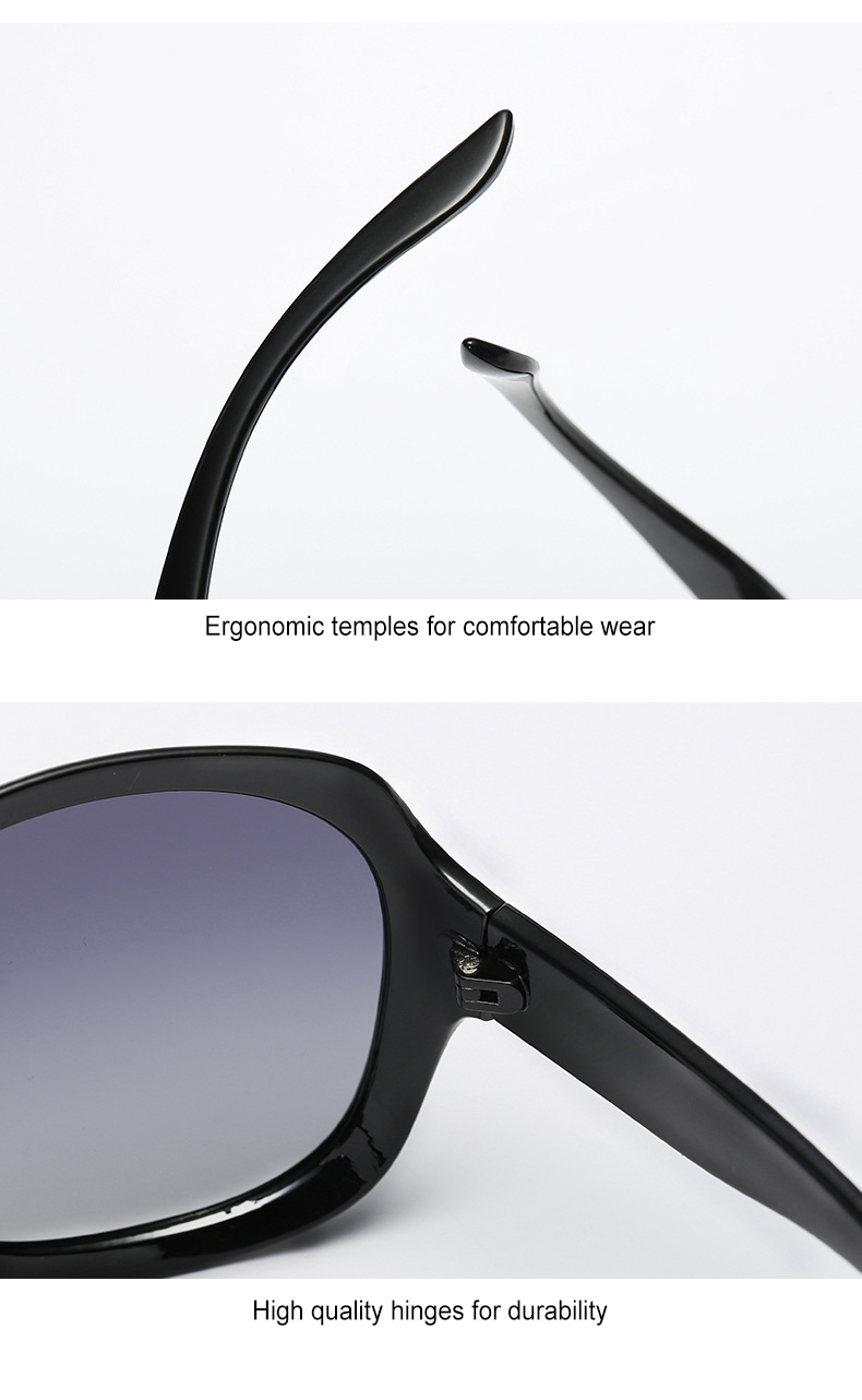 sunglasses women (16)