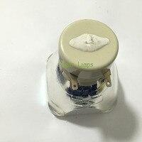 NIEUWE ORIGINELE UHP210/140 W 0.8 50*50 VOOR HITACHI DT01121 PROJECTOR LAMP 180 Dagen Garantie|projector lamp|hitachi bulbprojector bulb -