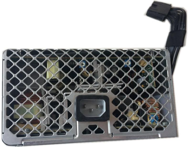 power supply DPS-980BB-1 DPS-980BB 980W FS8001 A1289 614-0435 614-0436 614-0454 614 0383 api6pc01 661 4001 614 0382 dps 980ab a 980w power supply for m pro ma356 fbd 667 memory 4 core 2006 2007 a1186