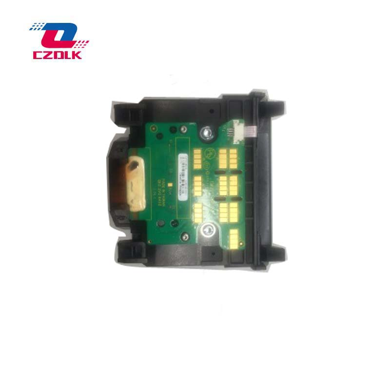 Original Refurbished(90%) CM751-80013A 950 951 950XL 951XL print head for HP 8600 8100 8620 8630 8640 8660 prinhead test well 950 951 95%new original printhead print head for hp 8600 8100 8620 8630 8640 8660 251dw 276 printer head for hp 950