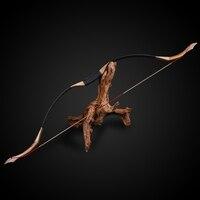 https://ae01.alicdn.com/kf/HTB1OakLXk.HL1JjSZFlq6yiRFXav/30-50lbs-PURE-Handmade-Recurve-Bow-Longbow.jpg